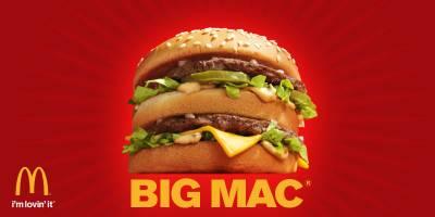 b2ap3_thumbnail_big-mac-2010-ad
