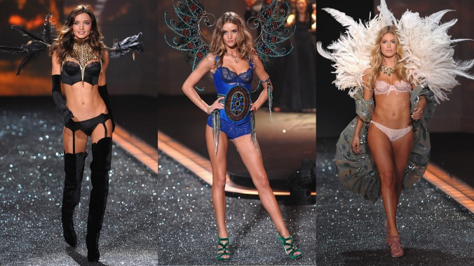 54bc3b4149150_-_hbz-vs-fashion-show-2009