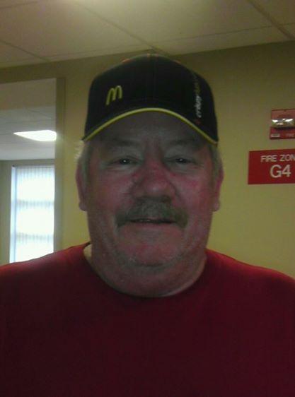 mcdonalds-hat-1