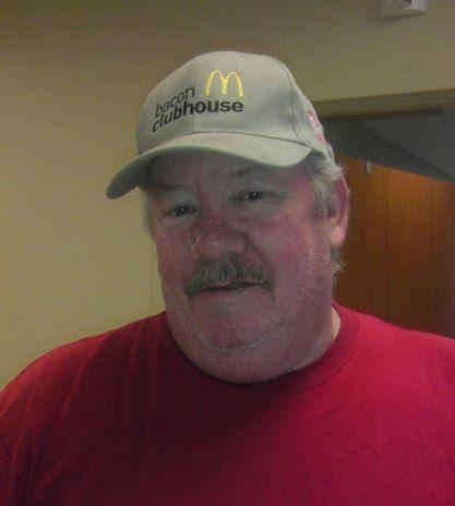 mcdonalds-hat