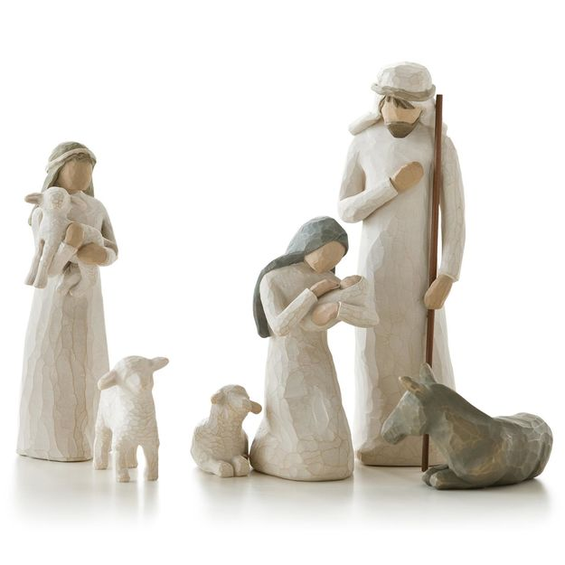 nativity-figurines-root-26005_1470_1