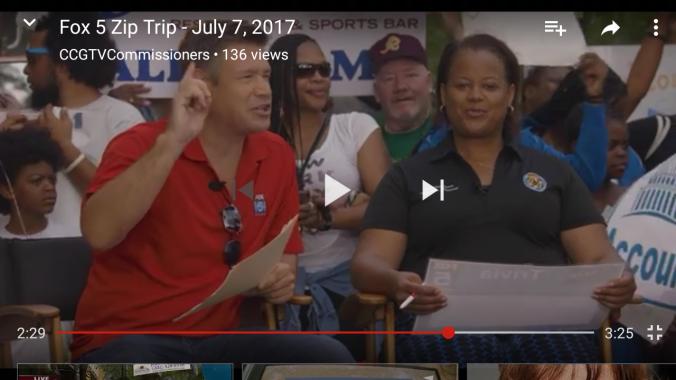 Screenshot_2017-07-30-01-35-26