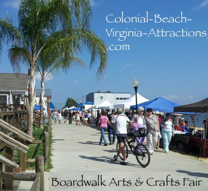 xboardwalk-arts-fair_jpg_pagespeed_ic_wI47OaBfH1