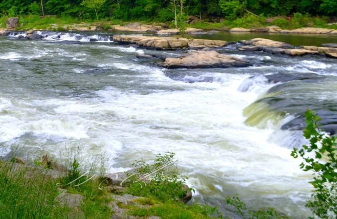 Ohiofalls 1 CEWM