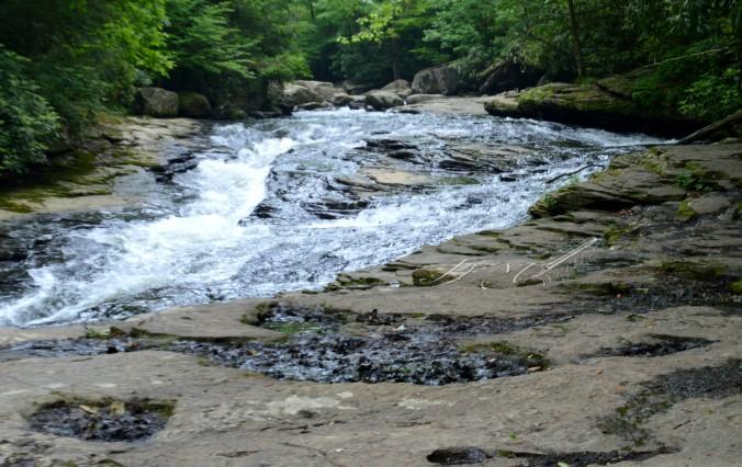 Ohiofalls Slides 2 CEWM
